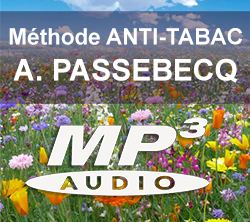 methode-anti tabac